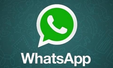 WhatsApp fora do ar? Como saber se o app está com problemas