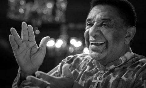 Morre Agnaldo Timóteo aos 84 em decorrência da covid-19