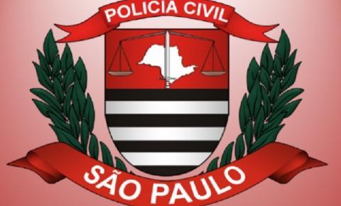 Equipes do GOE/Deic prendem jovem por venda de entorpecentes por delivery no bairro São José