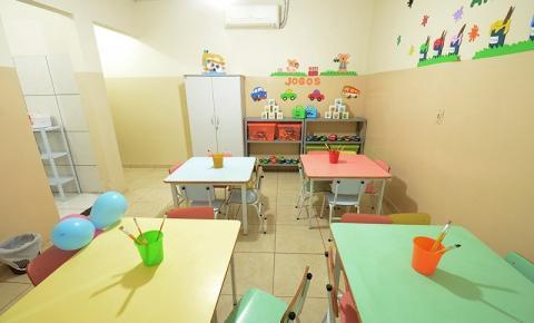 Araçatuba não renova decreto e aulas retornam no dia 19