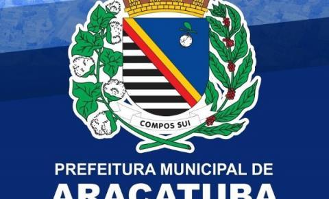 Retorno das aulas nas escolas públicas e particulares de Araçatuba