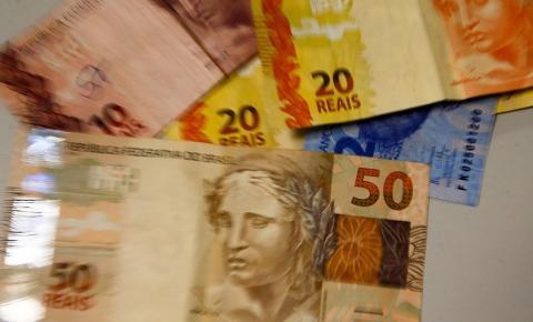 Taxa de empréstimo pessoal tem pequena alta em abril, aponta Procon-SP