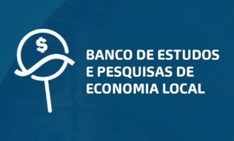 Secretaria de Desenvolvimento Econômico possui banco de estudos sobre a economia de Birigui