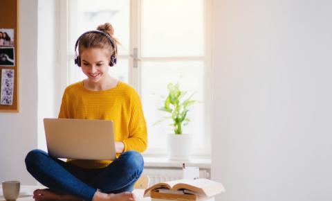 Música para estudar: quais as melhores?