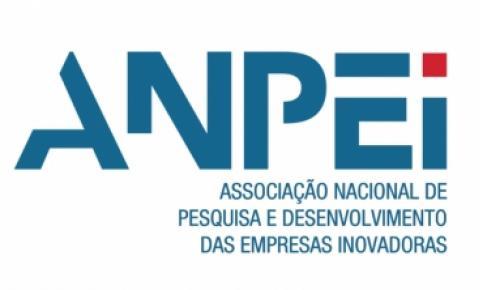 ANPEI defende constitucionalidade do artigo 40 da Lei de Propriedade Industrial