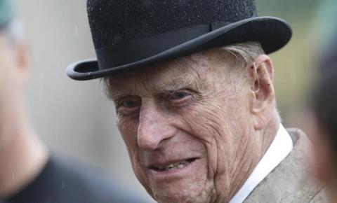 Tudo o que sabemos sobre o funeral do Príncipe Philip