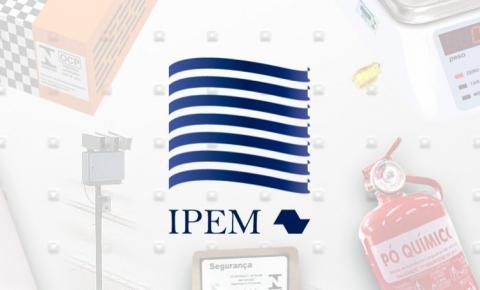 Ipem-SP comemora 54 anos de atividades em defesa do consumidor