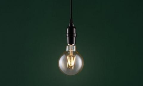 Conta de luz: Por que a tarifa pode ficar mais cara para o consumidor em maio