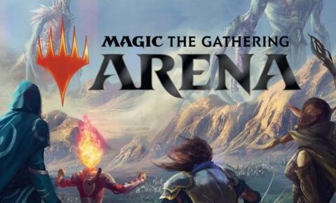 Talento brasileiro de Magic: The Gathering, Patrick dos Santos dá dicas para jogadores que querem evoluir no MTG Arena