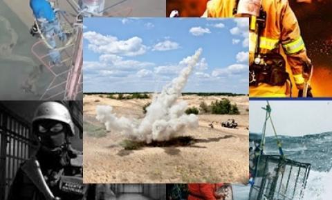 As 11 profissões mais perigosas do mundo