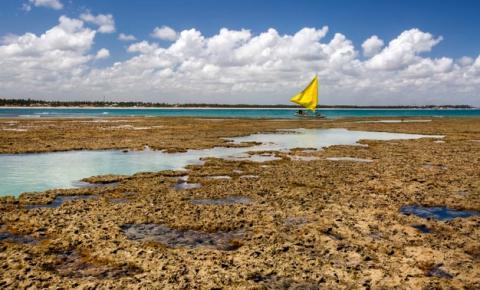 Pernambuco é um dos destinos mais procurados para turismo nacional na pandemia