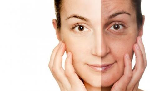 Cigarros, bebidas, dormir de maquiagem: Conheça fatores que podem prejudicar a sua saúde ocular