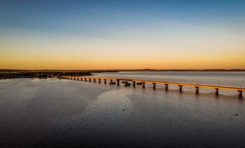 Araçatuba inicia processo em busca de se tornar Estância Turística