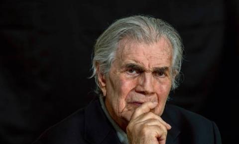 Morre Tarcísio Meira, o eterno galã da TV brasileira, aos 85 anos