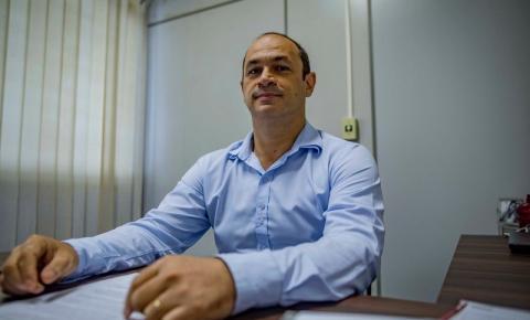 Araçatuba registra o menor número de mortes no trânsito em sete anos
