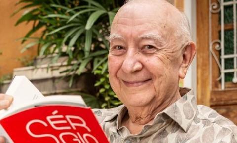 Sérgio Mamberti morre aos 82 anos em São Paulo