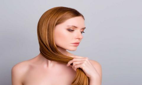 Efeito rebote: saiba o que é e aprenda a combater o problema em cabelos oleosos