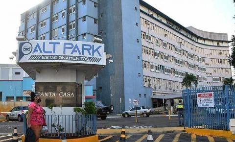 Santa Casa de Araçatuba é alvo de CPI