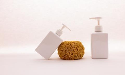 Shampoo Anti Resíduos: Quando e como usar?