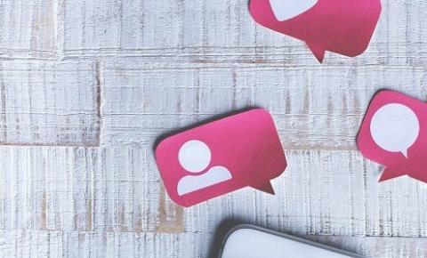 Instagram testa recurso de contas favoritas para escolher o que sai primeiro no seu feed