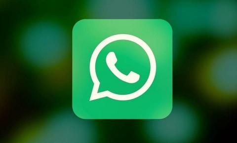 WhatsApp testa função de transcrição de áudio no iPhone