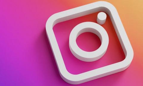 Instagram adiciona botão em perfil para mandar mensagem direto no WhatsApp