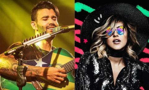 PREPAREM-SE: 59ª edição da Expô Araçatuba será lançada nesta segunda-feira, com shows de Gusttavo Lima e DJ Samhara