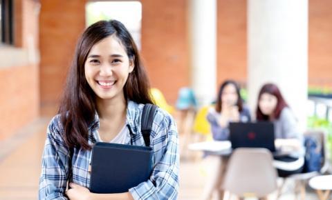 Programa europeu abre inscrições para bolsas de estudo integrais