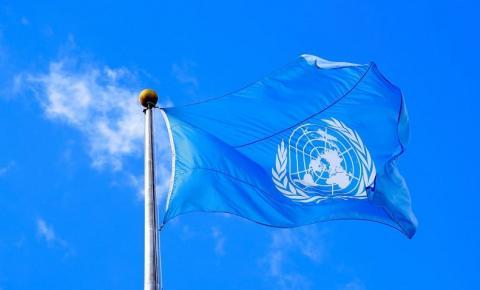 ONU lança estratégia de vacinar 40% em todos os países até fim do ano