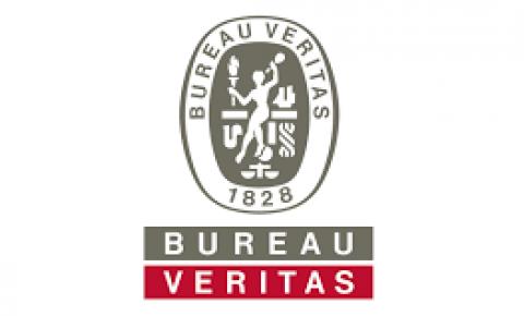 Bureau Veritas oferece curso gratuito sobre ESG voltado às novas demandas do mercado