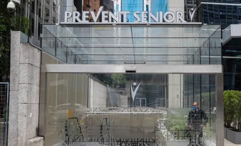 MPSP investiga uso do kit covid em pacientes da Prevent Senior