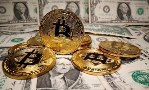 Investimento em criptoativos deve ser discutido pelo BC, diz diretor