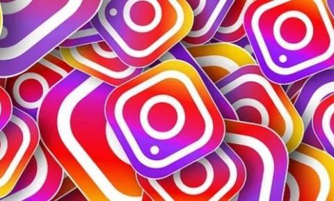 Instagram vai alertar adolescentes sobre uso excessivo do app