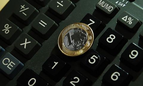 Mercado financeiro diz que inflação deve fechar o ano em 8,59%