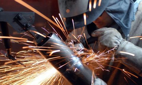 IBGE: produção industrial cai em agosto em 7 dos 15 locais pesquisados