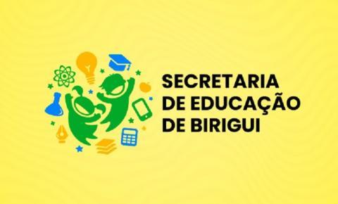 Prefeitura aplica domingo (17) provas da seleção para assistente social e psicólogo educacionais