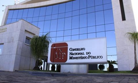 Presidente da Câmara adia votação da PEC que altera composição do CNMP