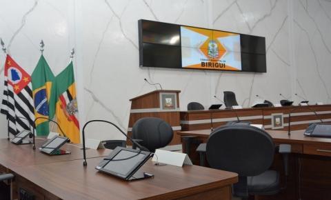 Câmara aprova nova CP contra o prefeito Maffeis