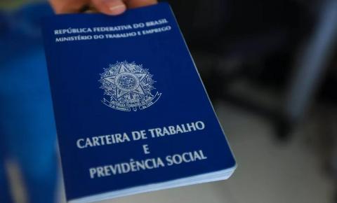 Balcão de empregos em Araçatuba, está com novas oportunidades