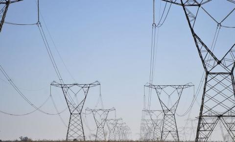 Governo mantém regras excepcionais no setor de energia elétrica