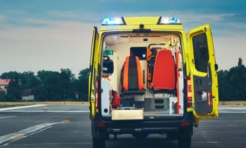 MJSP abre inscrições para 4ª Edição de Cursos para condutores de veículos de emergência