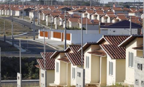 Casa Verde e Amarela: Governo Federal institui medidas para facilitar acesso ao financiamento habitacional