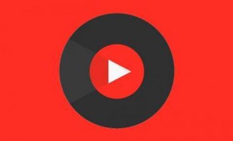 YouTube anuncia novas paradas musicais para 54 países, incluindo o Brasil