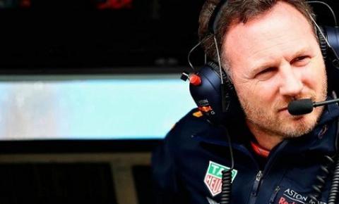 Red Bull vai esperar as atualizações de motor do Canadá para decidir sobre 2019