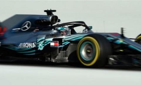 """Mercedes: """"Não há limite de desempenho para motores F1 híbridos turbo"""""""