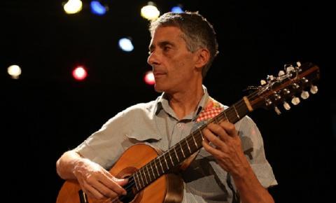 Diálogo entre o blues e a música caipira brasileira é tema de projeto musical neste mês
