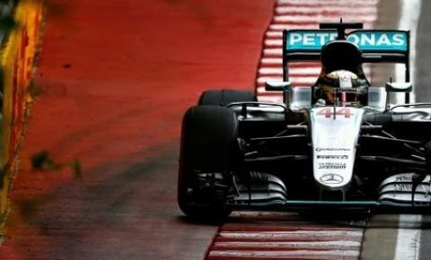 GP do Canadá: Hamilton pode igualar recorde de Schumacher em Montreal