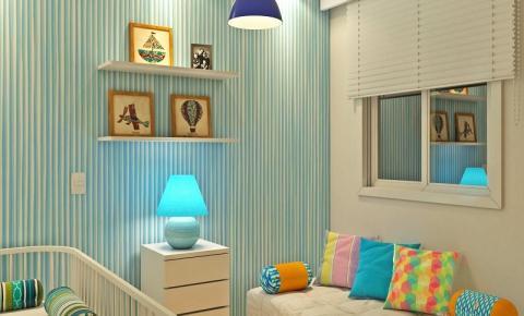 Aprenda a decorar um quarto infantil a partir do signo do bebê