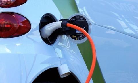 Brasil regulamenta a recarga de veículos elétricos