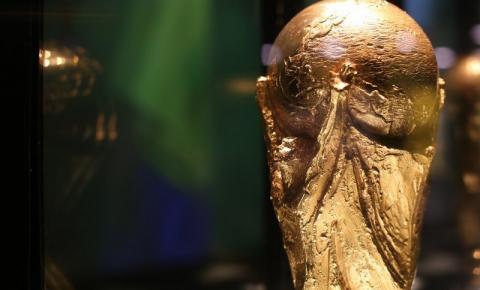 Museu Seleção Brasileira bate recorde de público